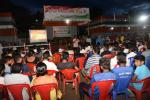 Quiz organised as part of Independence Day celebrations